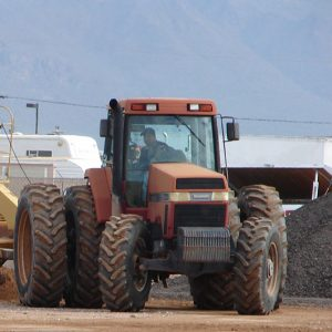 Land-Technics-equipment-on-site