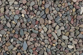 Landscape Rock, Dirt Delivery Services Mesa