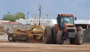 mesa-excavation-services